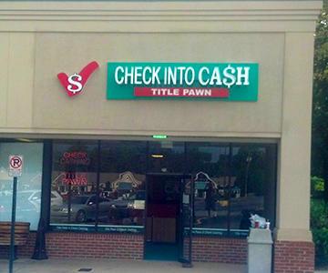 Credit indemnity cash loans image 9