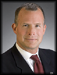 Michael Hossack Advisor Headshot