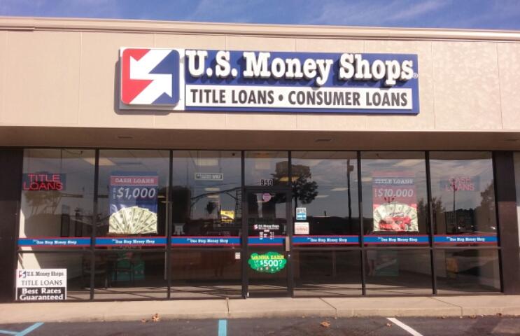 Payday loans delano ca image 2