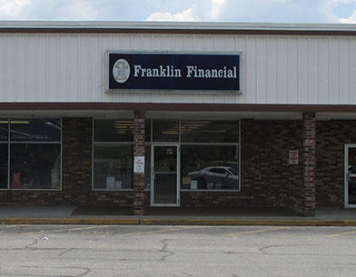 Payday loans in pell city al picture 3
