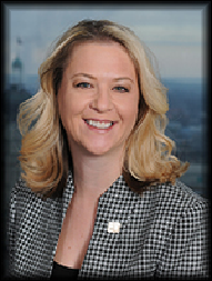 Kelly Gates Advisor Headshot