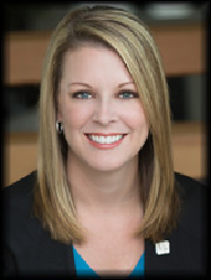 Marcie Wright Advisor Headshot