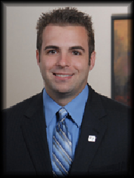 Rob Basile Advisor Headshot