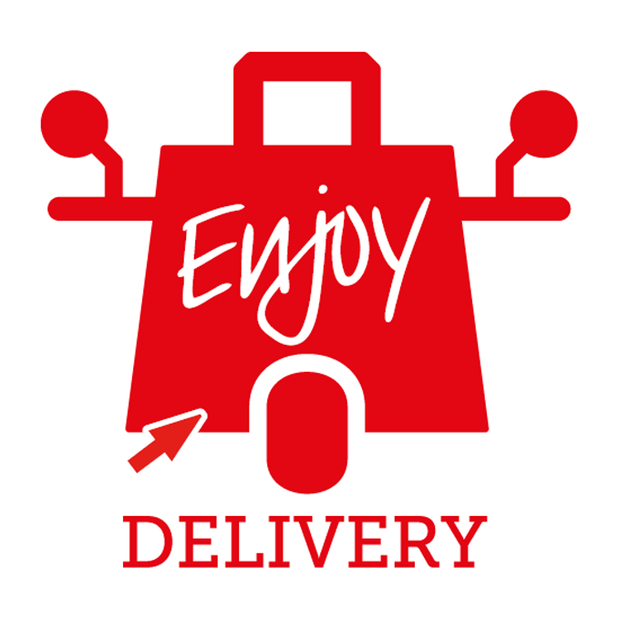 Image of Click For Delivery