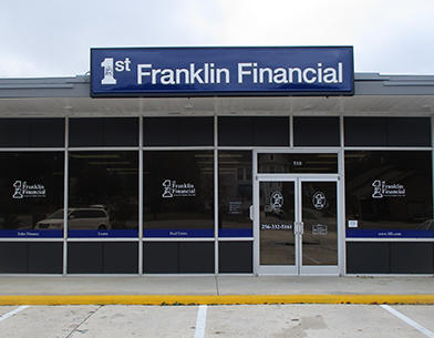 Payday loan monticello fl photo 7