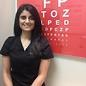 Eye Doctor photo in Baton Rouge at 6885 Siegen Lane