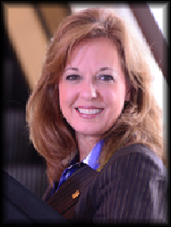 Pattie Imperial Advisor Headshot