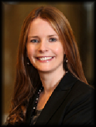 Jacqueline Schafer Advisor Headshot