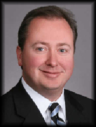 Advisor Headshot