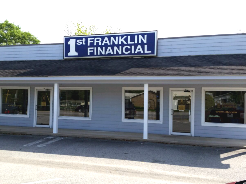 Payday loans montgomery alabama picture 6