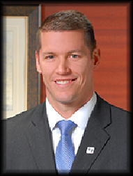Adam McCauley Advisor Headshot