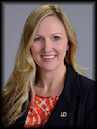 Stephanie Prentice Cooper Advisor Headshot