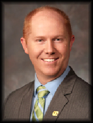 Richard Tober Advisor Headshot