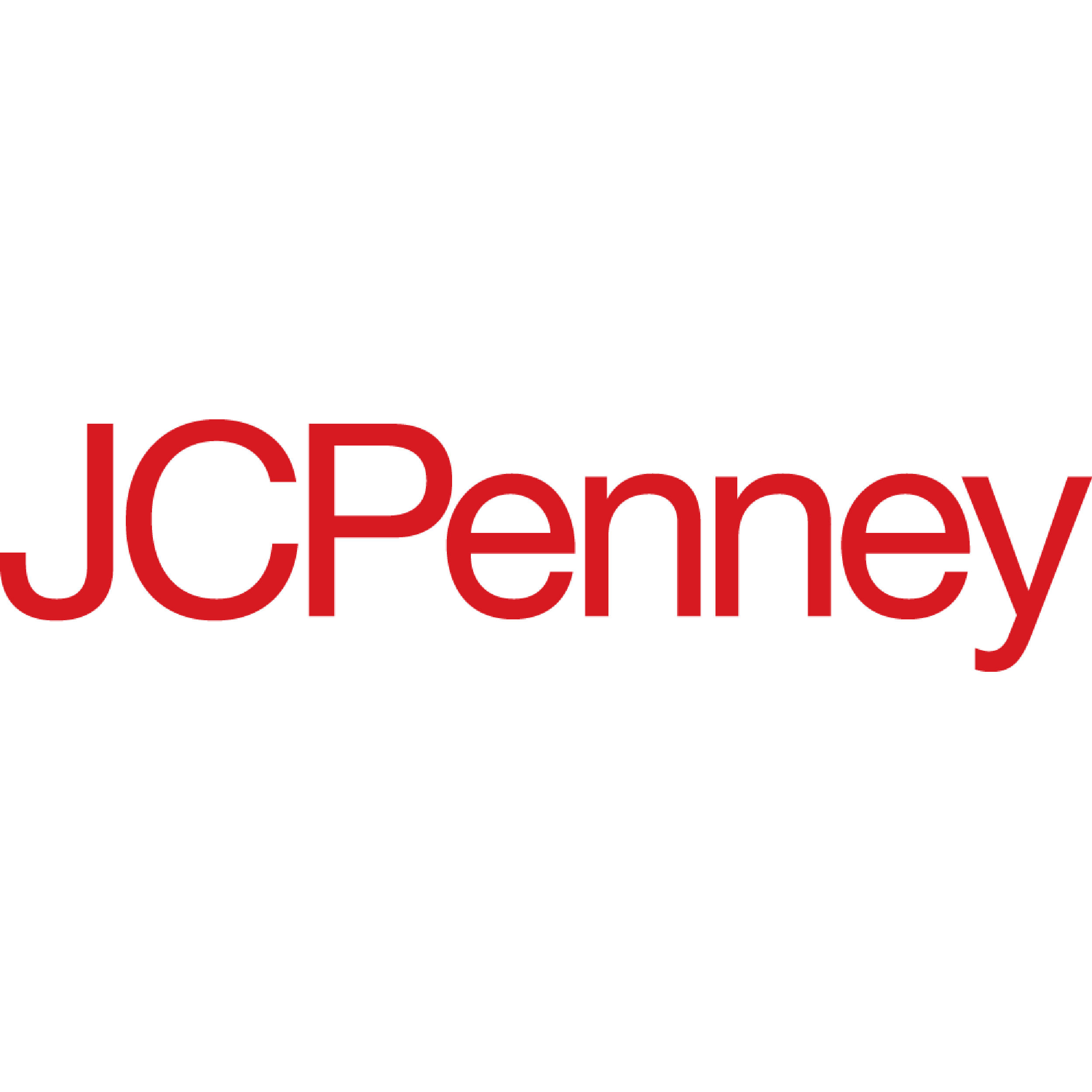 JCPenney Dresses for Prom Golden