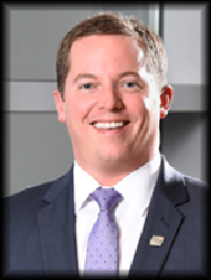 Brian Smith Advisor Headshot