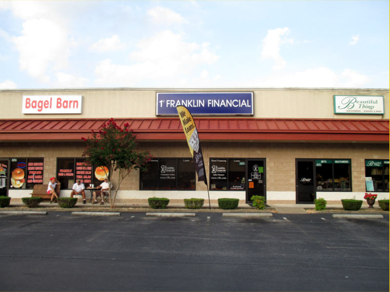 Payday loans waxahachie photo 5