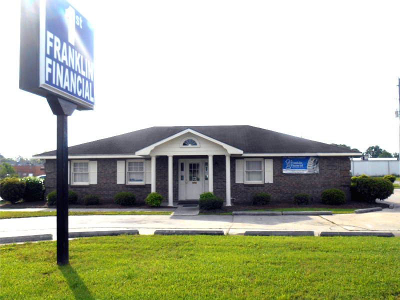 Payday loans near elgin il picture 6