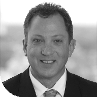 Jeffery Carwile Advisor Headshot