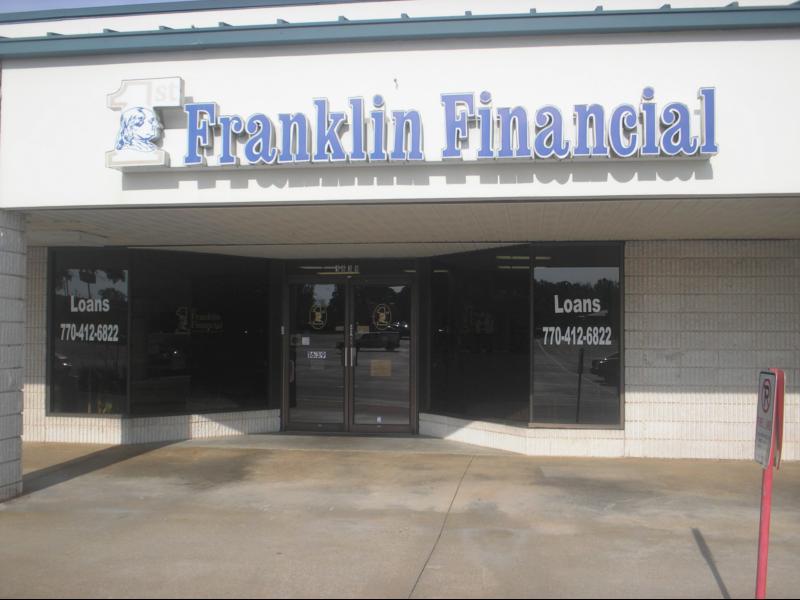 Payday loans nashville photo 5