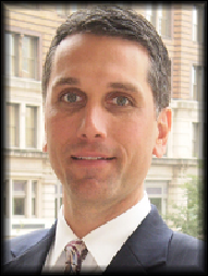 Philip Culver Advisor Headshot