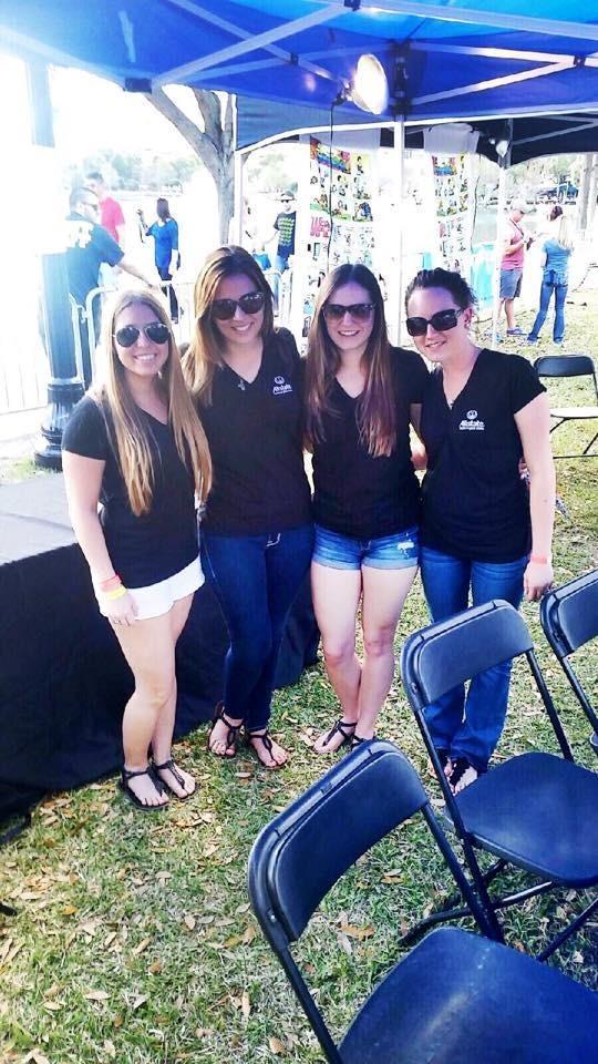 Allstate | Car Insurance in Orlando, FL - Amy Rossi