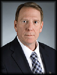 Michael Cava Advisor Headshot
