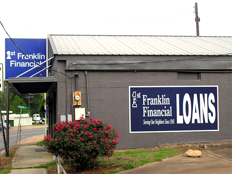 Buy payday loan leads picture 2