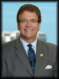Sean J. Casey Advisor Headshot