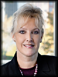 Jane Marie Rahe Advisor Headshot
