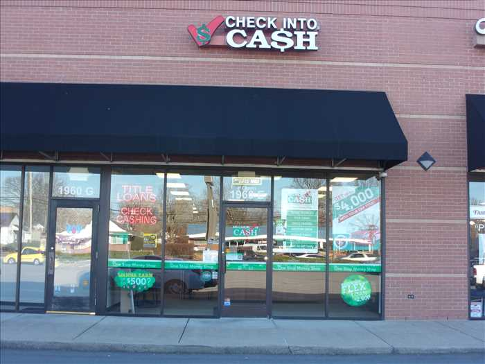 Madison payday loans