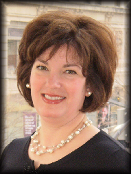 Carina Graves Advisor Headshot