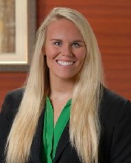 Michelle Kenning Advisor Headshot