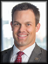 Nick Woods Advisor Headshot