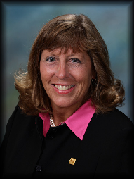 Lisa Sharp Advisor Headshot