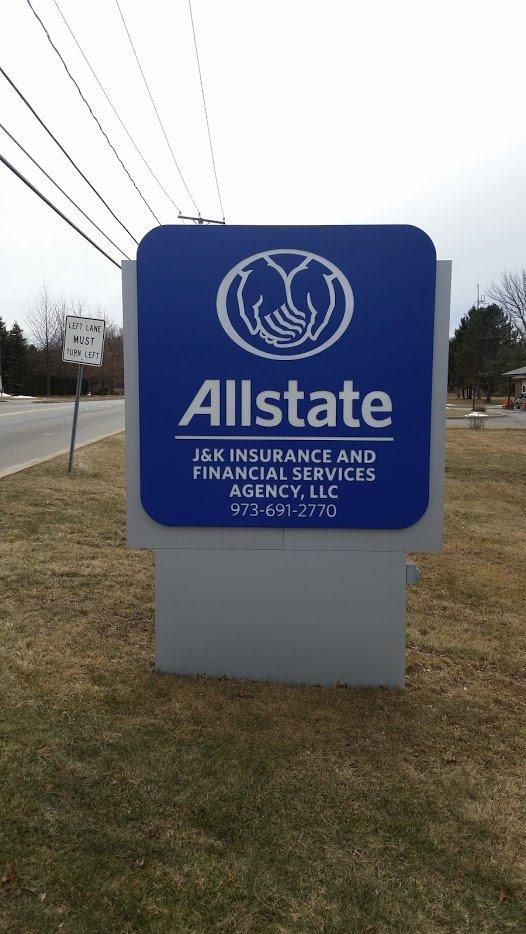 Allstate Insurance Agent Linda Ventura Saint Augustine FL