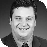 Joe Lamont Advisor Headshot