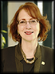 Maureen Brown Advisor Headshot