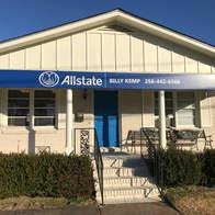 life home car insurance quotes in southside al allstate billy kemp. Black Bedroom Furniture Sets. Home Design Ideas
