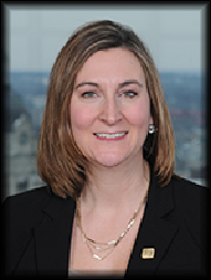 Brandy Garrett Advisor Headshot