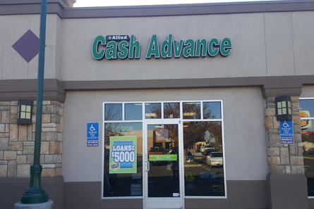 Cash stop loan requirements picture 6