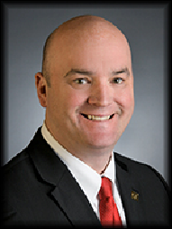 Tom Steil Advisor Headshot