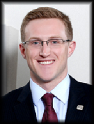 Ian Hundley Advisor Headshot