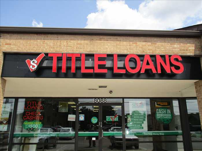 Newark ohio payday loans
