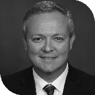 Keith Philippi Advisor Headshot