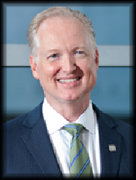 Craig Milkint Advisor Headshot