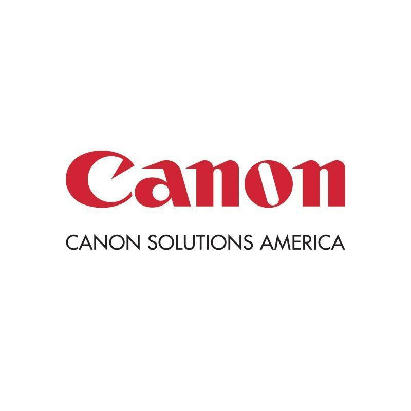 Canon Solutions America in 3059 Dauphin Square Connector Mobile, AL