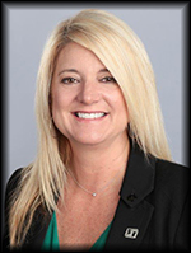Lisa Peterson Advisor Headshot
