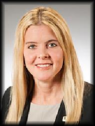 Jennifer Sturak Advisor Headshot