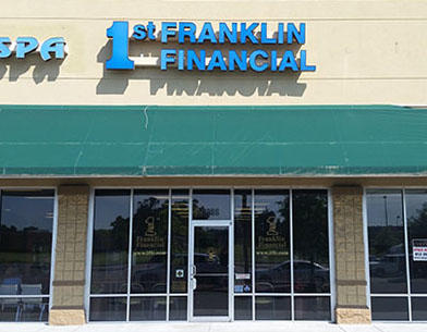 Payday loans lakeport ca photo 5