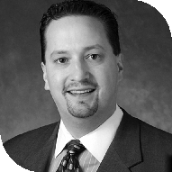 Ross Price Advisor Headshot